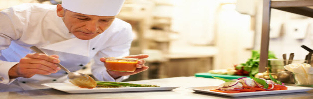 Gastronomia Videos