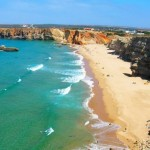 Algarve o segredo mais famoso da Europa