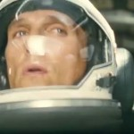 INTERSTELLAR – Trailer Oficial