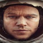Perdido em Marte (legendado HD)