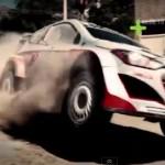 Rally de Portugal 2015