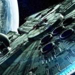 Star Wars – O Despertar da Força (Trailer legendado HD)