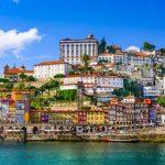 Porto : património mundial da UNESCO